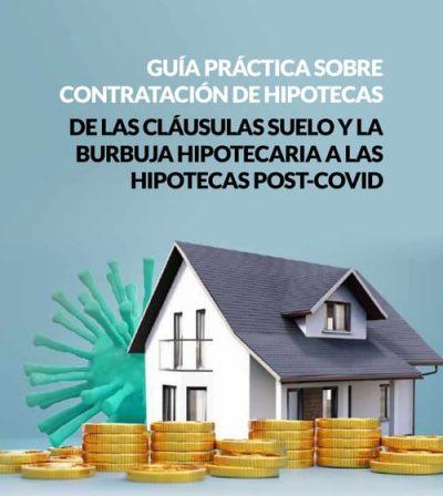 portads_guia_2020